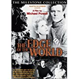 The Edge of World [Import USA Zone 1] [Import USA Zone 1]par Niall MacGinnis