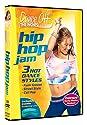 Doi: Hip Hop Jam / Toning Loop [DVD]<br>$365.00