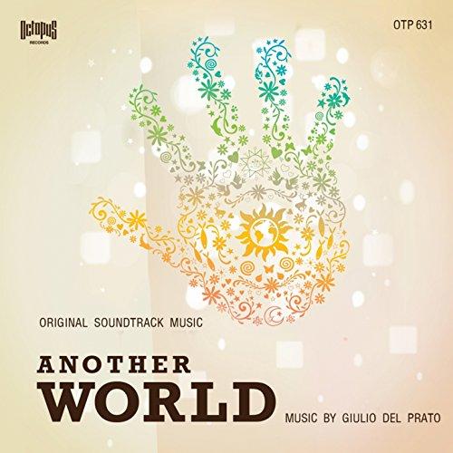 another-world-original-soundtrack-music