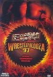 ECW (Extreme Championship Wrestling) - Wrestlepalooza 97