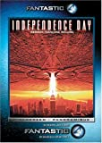 echange, troc Independence Day (Full-Screen Edition) [Import USA Zone 1]