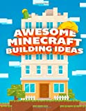 Awesome Minecraft Building Ideas