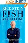 Fish & Shellfish