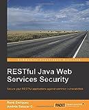 René Enríquez RESTful Java Web Services Security
