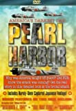 Pearl Harbor - America's Darkest Day [DVD]
