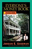 Everyone's Money Book on Real Estate (0793153808) by Goodman, Jordan E.