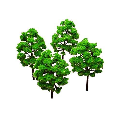 winomo-25pcs-model-trees-mini-scenery-landscape-architecture-train-railroad-trees