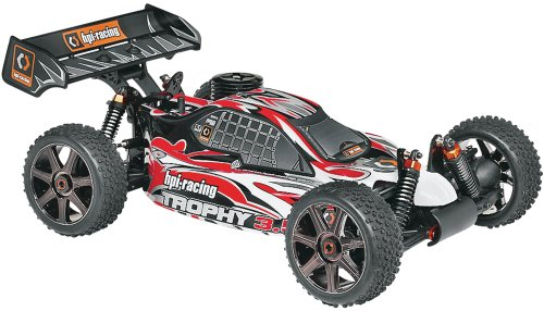 top end gas powered rc cars we pick 5 of the best. Black Bedroom Furniture Sets. Home Design Ideas