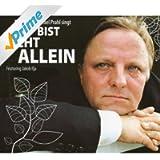 Du bist nicht allein (feat. Jakob Ilja)