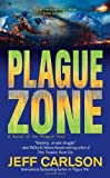 Plague Zone (Plague Year)