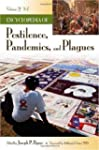 Encyclopedia of Pestilence, Pandemics...