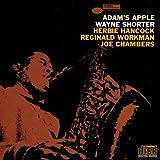 Adam's Apple By Wayne Shorter (0001-01-01)