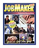 JOB MAKER PLUS RESUME WRITER