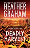 Deadly Harvest (Flynn Brothers, #2)