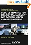 Code of Practice for Project Manageme...