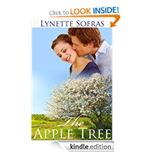 The Apple Tree Lynette Sofras