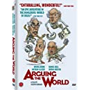Arguing the World