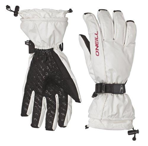 O'Neill Basic Snow Women's Glove