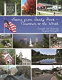 Letters From Sandy Hook-Newtown To The World