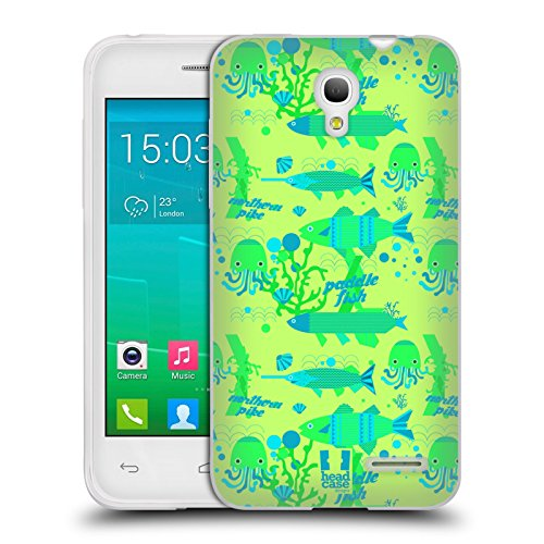 head-case-designs-paddle-fish-prints-and-pattern-soft-gel-case-for-alcatel-pop-s3