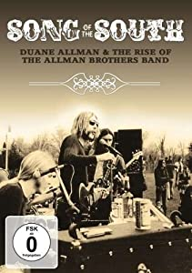 Allman, Duane - Song Of The South: Duane Allman And The Rise Of The Allman Brothers from SEXY INTELLECTUAL