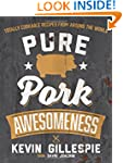 Pure Pork Awesomeness: Totally Cookab...