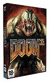 echange, troc Doom 3 (Mac/DVD) [import anglais]