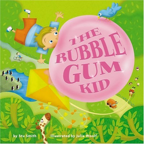 gum and bubbles essay Bubble gum research paper - professional researches at affordable prices  available here will turn your studying into delight opt for the service,.