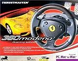 echange, troc Volant Ferrari 360 Modena