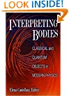 Interpreting Bodies