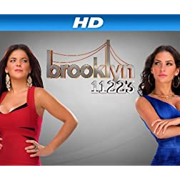 Brooklyn 11223 Season 1 [HD]
