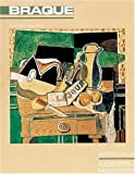 Georges Braque (Modern Masters Series)