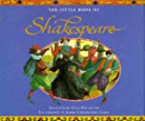 img - for The Little Book of Shakespeare (Gift books) book / textbook / text book