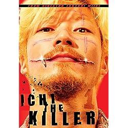 殺し屋1 【北米版】