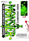 Naoki Urasawa's Monster, Vol. 3