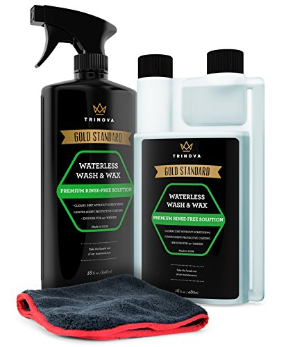 waterless-car-wash-and-wax-kit-clean-and-protect-paint-with-one-quick-application