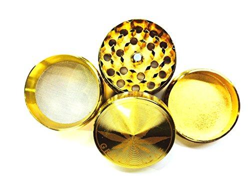 trendz-macina-erbe-in-metallo-con-stampa-dorata-4-parti-raccoglitore-in-vetro-con-denti-di-diamante-