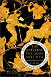 The Universe, the Gods, and Men: Ancient Greek Myths Told by Jean-Pierre Vernant (0060197757) by Jean-Pierre Vernant