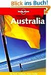 Lonely Planet Australia (Lonely Plane...