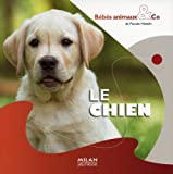 Le chien