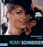 echange, troc Bernard Soares, Henry-Jean Servat - Romy Schneider