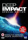 Deep Impact packshot