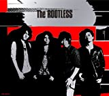 The ROOTLESS(DVD付)