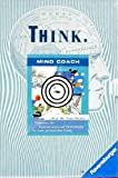 Think Mind Coach