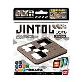 JINTOL (Classic)