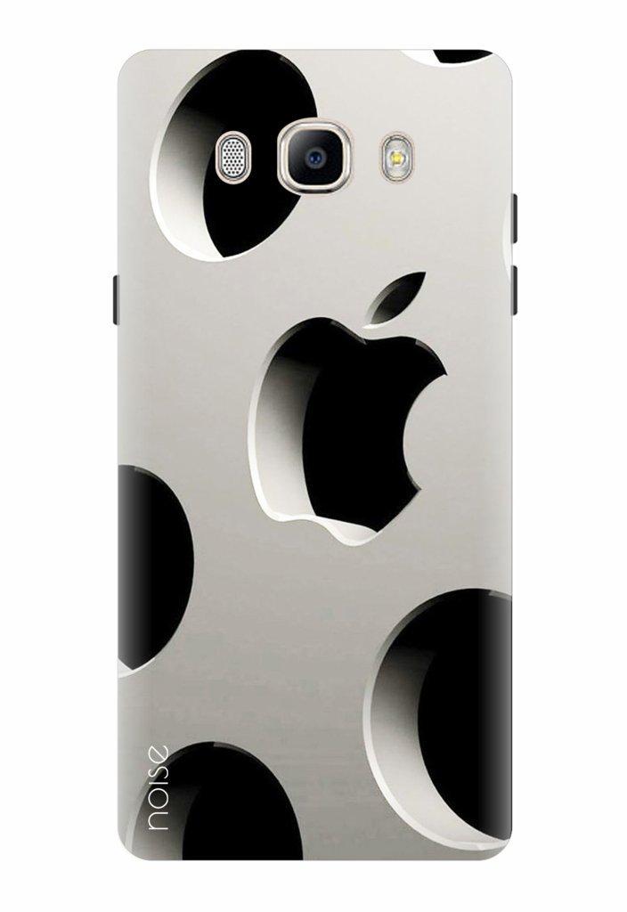 Designer Mobile Cases - Clearance Sale discount offer  image 3