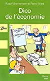 Dico de l'économie