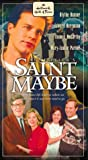 Saint Maybe [VHS]