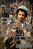 img - for Encyclopedia of the Vietnam War: A Political, Social and Military History book / textbook / text book