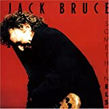 Somethin' Elsby Jack Bruce
